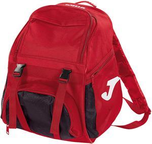 Joma Diamond Backpacks with J Logo (5 Packs)