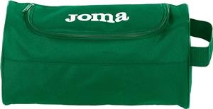 Joma Shoes/Equipment Bag (Pack of 5)