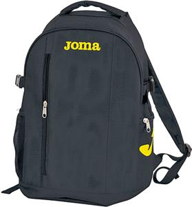 Joma Estadio II Backpacks w/Joma Logo (5 Packs)