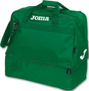 Joma Training Bags with Shoulder Strap