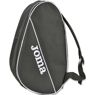 Joma Table Tennis Paddle Bag with Strap