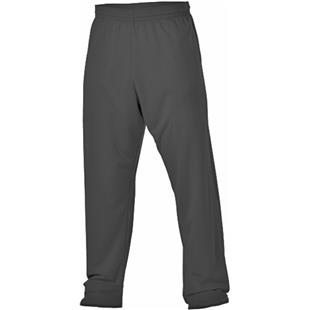 Alleson Adult/Youth Gameday Pants