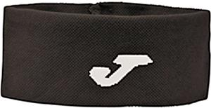 Joma Open Man Wrist Band (Pack of 10)