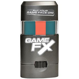 GameFX by GameFace Face Body Paint SKU13