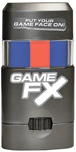 GameFX by GameFace Face Body Paint SKU9