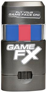 GameFX by GameFace Face Body Paint SKU20