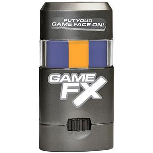 GameFX by GameFace Face Body Paint SKU7