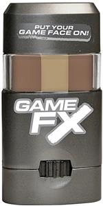 GameFX by GameFace Face Body Paint SKU36