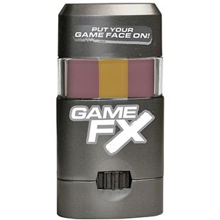 GameFX by GameFace Face Body Paint SKU51