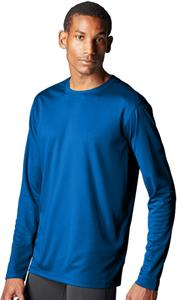 New Balance NDurance Long Sleeve Men's T-Shirt