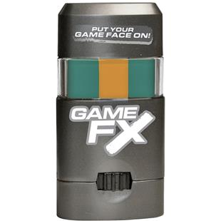 GameFX by GameFace Face Body Paint SKU48