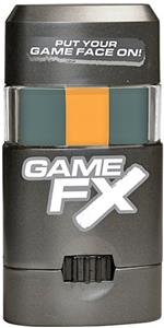 GameFX by GameFace Face Body Paint SKU47