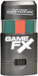 GameFX by GameFace Face Body Paint SKU32