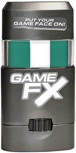 GameFX by GameFace Face Body Paint SKU24