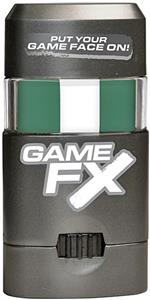 GameFX by GameFace Face Body Paint SKU44