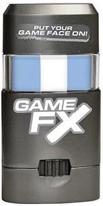 GameFX by GameFace Face Body Paint SKU11