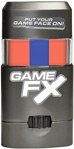GameFX by GameFace Face Body Paint SKU30