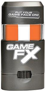 GameFX by GameFace Face Body Paint SKU42