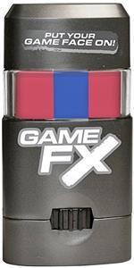 GameFX by GameFace Face Body Paint SKU43