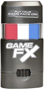 GameFX by GameFace Face Body Paint SKU26