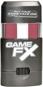 GameFX by GameFace Face Body Paint SKU23