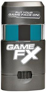GameFX by GameFace Face Body Paint SKU12