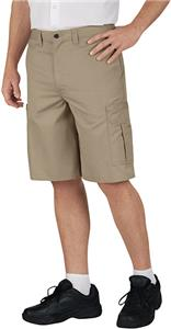 "Dickies Men's Premium 11"" Industrial Cargo Shorts"