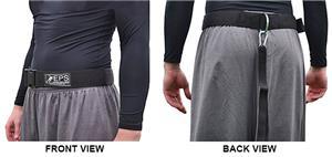 EPS Resistance Waist Belt  - Closeout