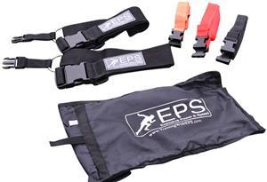 EPS Reaction Belt Break-Away Partner Trainer