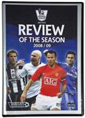 SLS Premier League Review of 2009 Season DVD