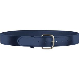 Adams Synthetic Leather Officials Football Belt
