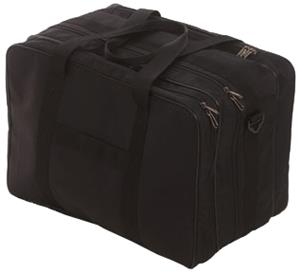 Adams Officials Super Travel Bag