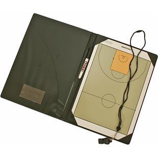 Porter Athletic Pro-Coaching Basketball Folder Kit