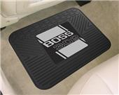 "Fan Mats Ford Boss 302 Utility Mat 14""x17"""