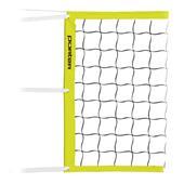Porter Athletic Vinyl Outdoor Volleyball Net