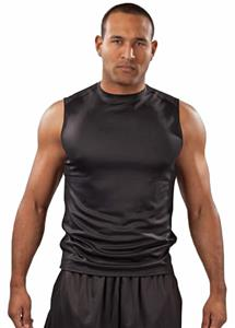 D1 Sports Adult Sleeveless Training Tee