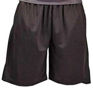 D1 Sports Adult Training Shorts