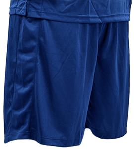 D1 Sports Adult Training Pocketed Shorts