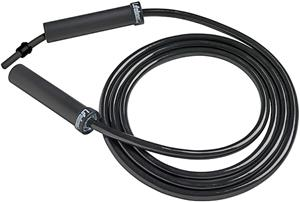 LifelineUSA Weighted Speed Jump Rope