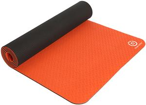 Natural Fitness Powerhouse PRO Yoga Mat