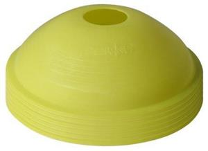 PER4M Quick Saucer Cones (Set of 20)