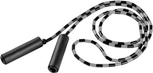 PER4M Beaded Quick Jump Rope