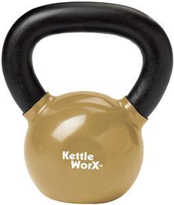 KettleworX Loose Kettlebells