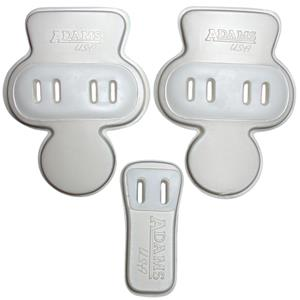 Adams Adult TL-1300 3-Pc Football Hip Pad Sets