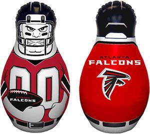 NFL Atlanta Falcons Tackle Buddy
