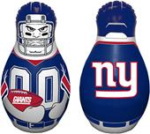 BSI NFL New York Giants Tackle Buddy