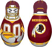 BSI NFL Washington Redskins Tackle Buddy