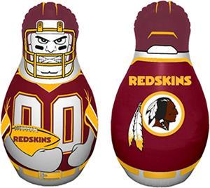 BSI NFL Washington Redskins Tackle Buddy