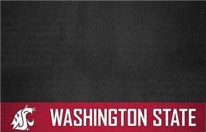 Fan Mats Washington State University Grill Mat