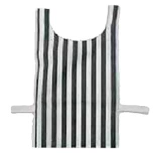 Martin Sports Referee Pinnie